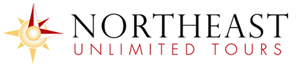 Northeast Unlimited Tours