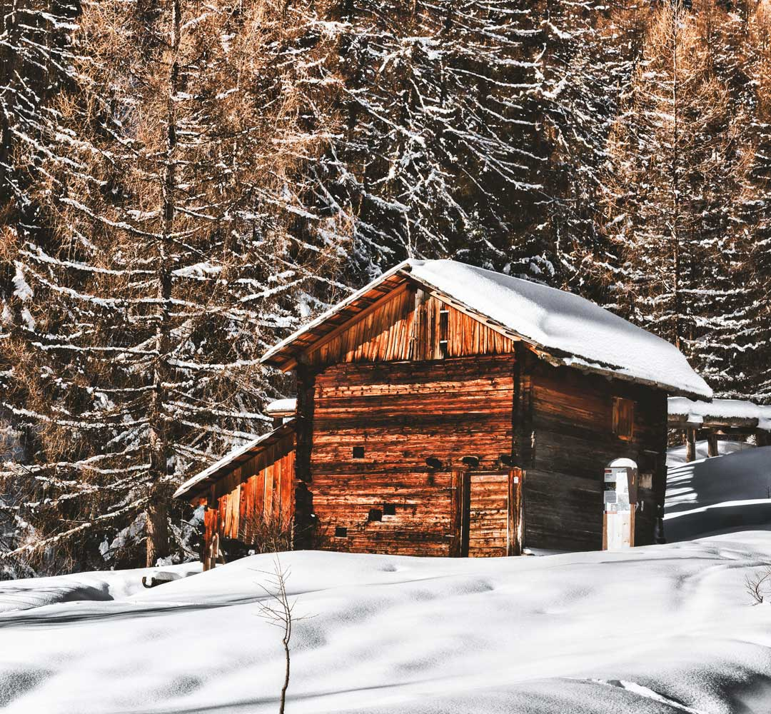 Christmas In Vermont.Vermont Country Christmas Northeast Unlimited Tours